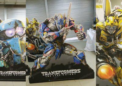 cetakflatbed_portfolio_cinema_standee_transformer