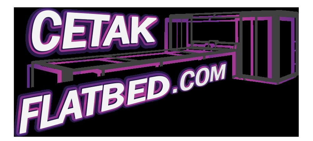 CetakFlatbed.com