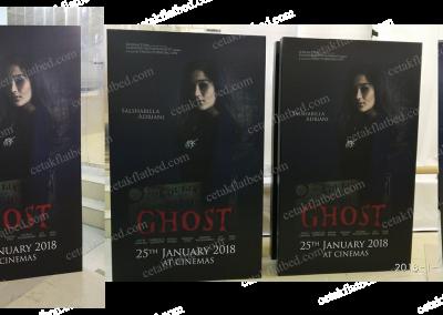 cetakflatbed_cinema_standee_corrugated_Paper_ghost_01