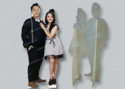cetakflatbed_weddingstandee_05