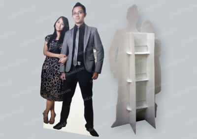 cetakflatbed_weddingstandee_06