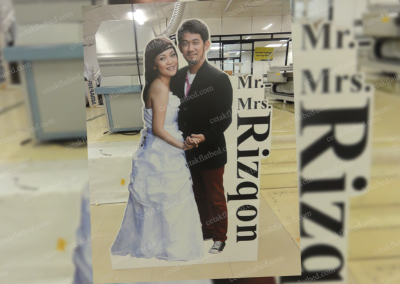 cetakflatbed_weddingstandee_07