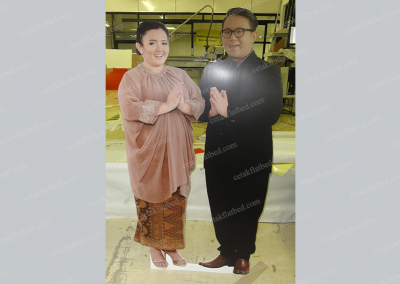 cetakflatbed_weddingstandee_08
