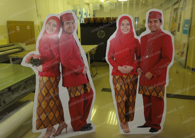 cetakflatbed_weddingstandee_09