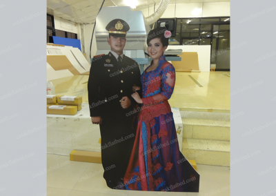 cetakflatbed_weddingstandee_11