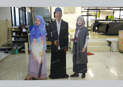 cetakflatbed_weddingstandee_15
