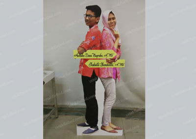 cetakflatbed_weddingstandee_18