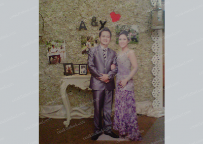 cetakflatbed_weddingstandee_19
