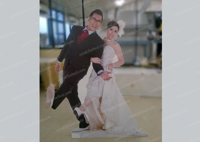 cetakflatbed_weddingstandee_20