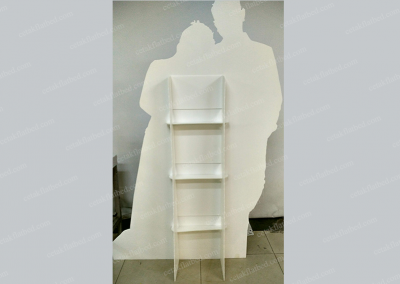 cetakflatbed_weddingstandee_impraboard