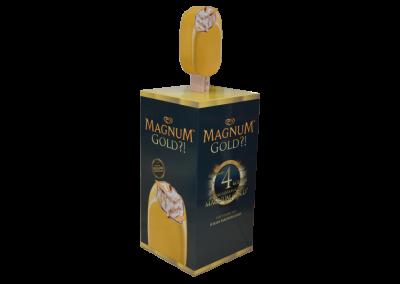 floor-standee-magnum