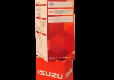 floor-standee-isuzu2-30x30