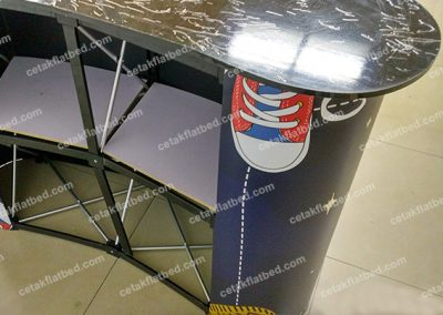cetakflatbed_promotion_table_03
