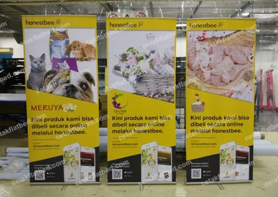 cetakflatbed_roll_up_banner_01
