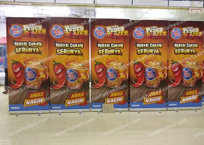 cetakflatbed_roll_up_banner_06