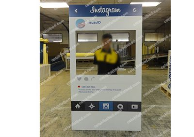 cetakflatbed_social_media_standee_instagram_facebook_path_03
