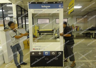 cetakflatbed_social_media_standee_instagram_facebook_path_04