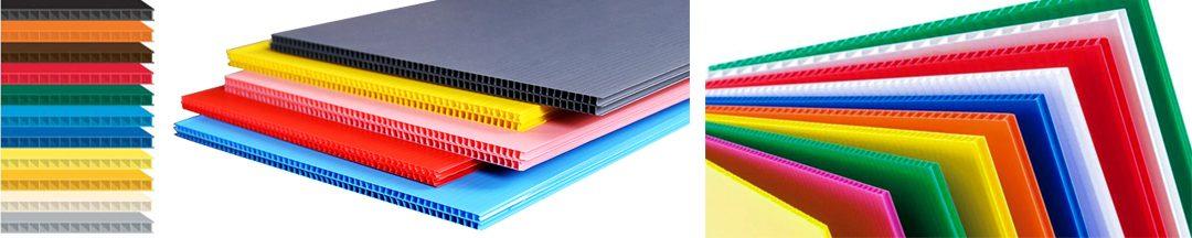 UV Flatbed Digital Printing | Bahan Impraboard