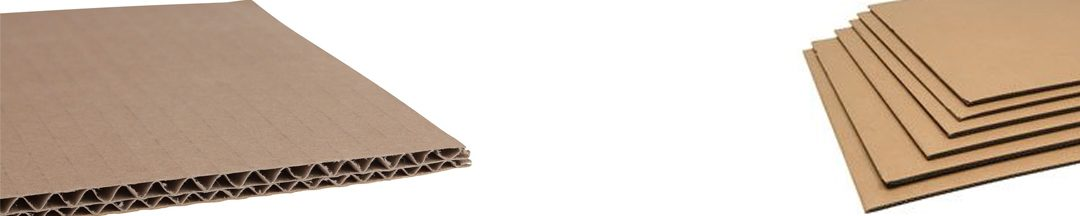 Digital Printing | Bahan Corrugated Paper – Kardus