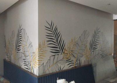 cetakflatbed_wallpaper_04